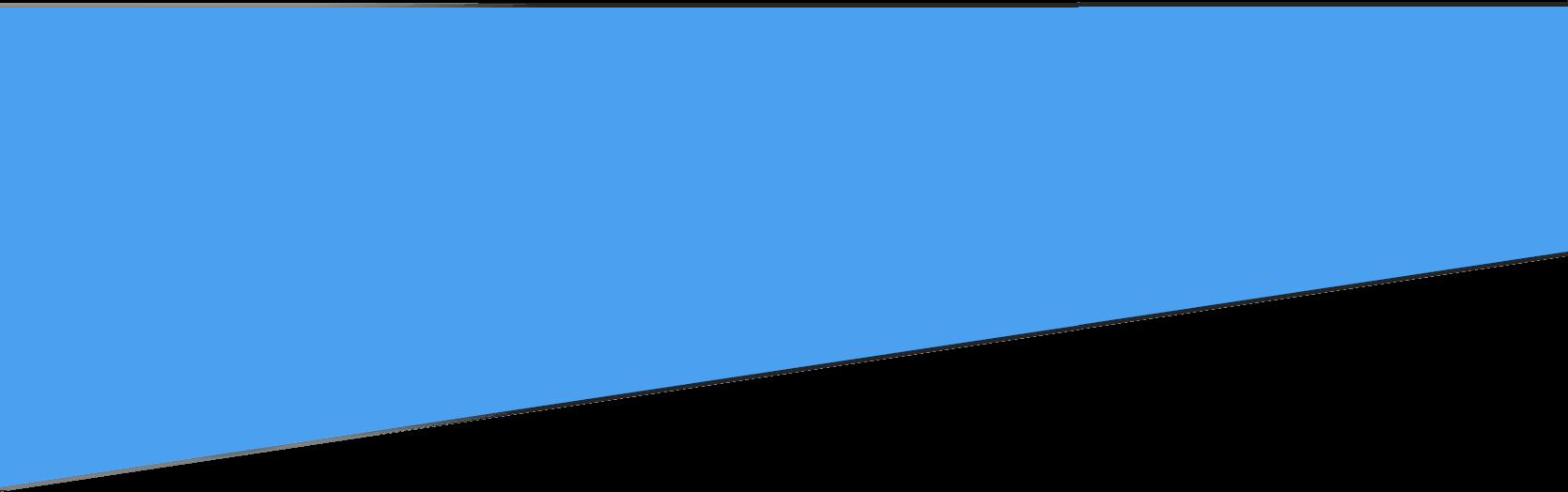 Aplifisa