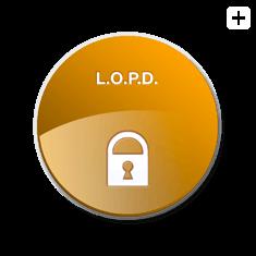LOPD - Aplifisa