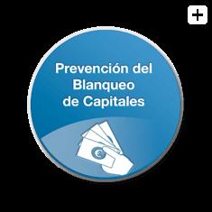 Prevención del Blanqueo de Capitales - Aplifisa