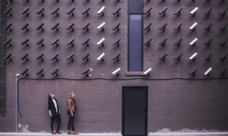 Protégete de nuevos ciberataques
