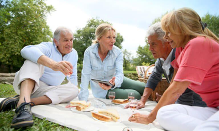 Jubilación: a qué edad podré retirarme