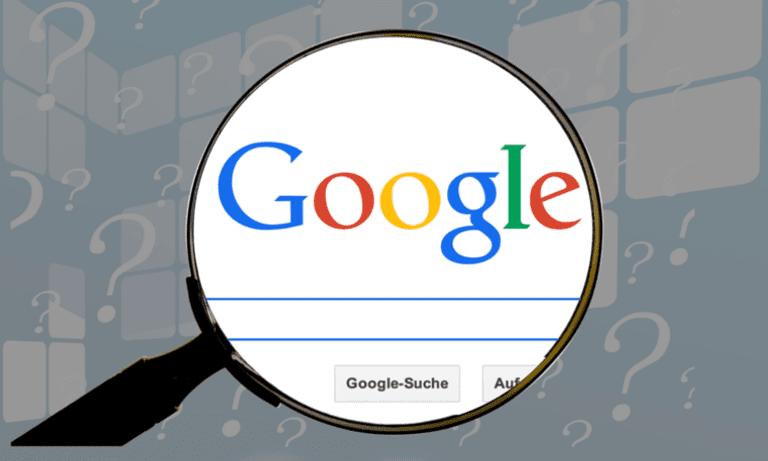 Navegador de Google