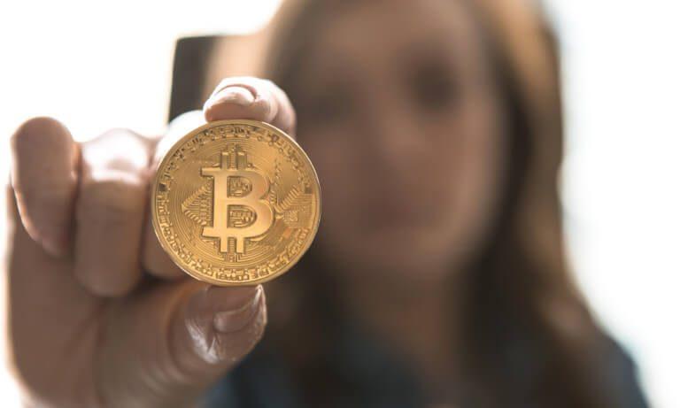 Bitcoin la moneda de un pago futuro