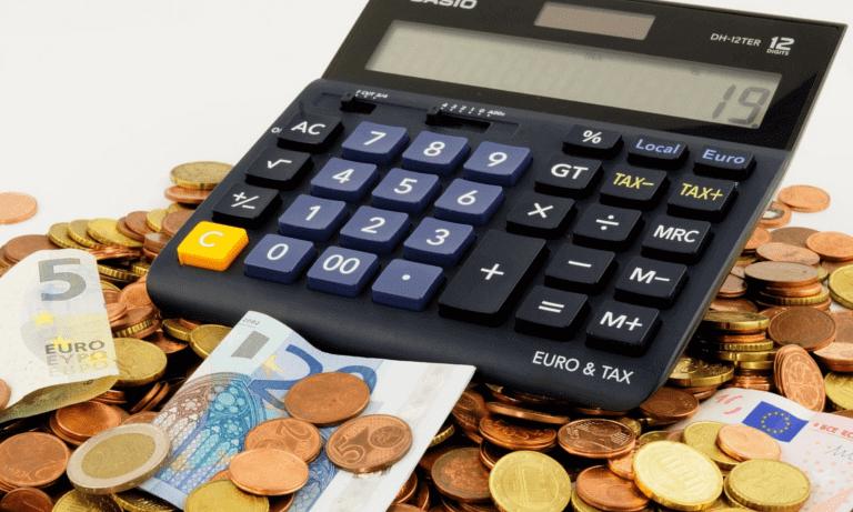 deducciones fiscales software para asesorías y empresas